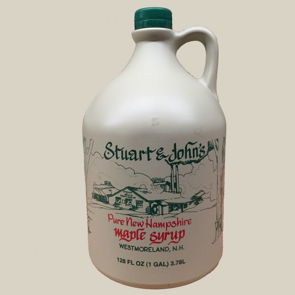 gallon-maple-syrup